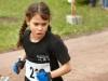 Jeune feminines a la course a pied.jpg